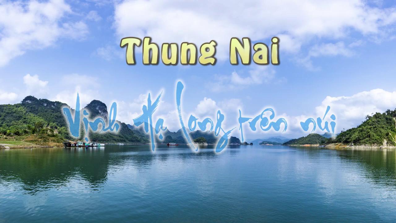Tour Mai Châu Thung Nai 2 ngày 1 đêm